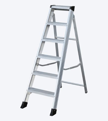 aluminium-builder-ladder-shr-02