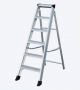 aluminium-builder-ladder-shr-02